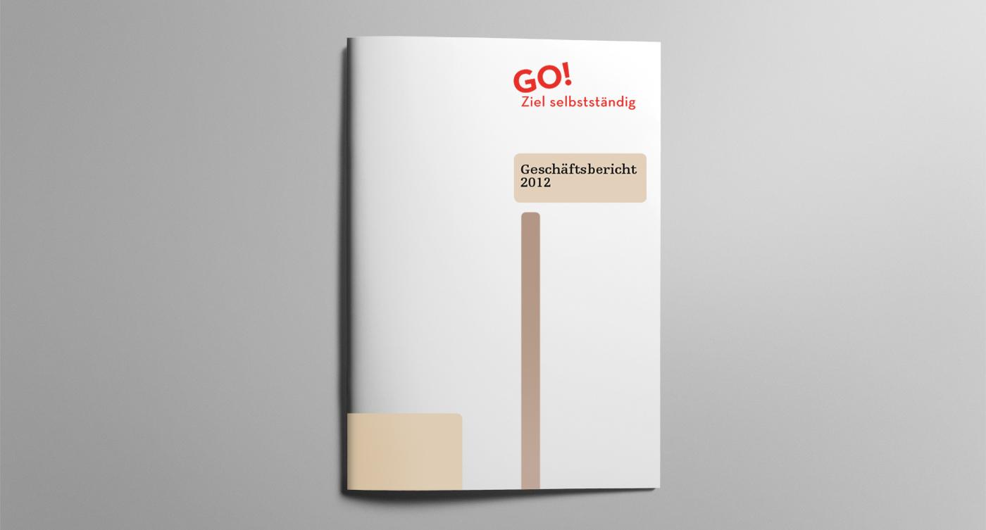 GO_Bericht_2012_Front
