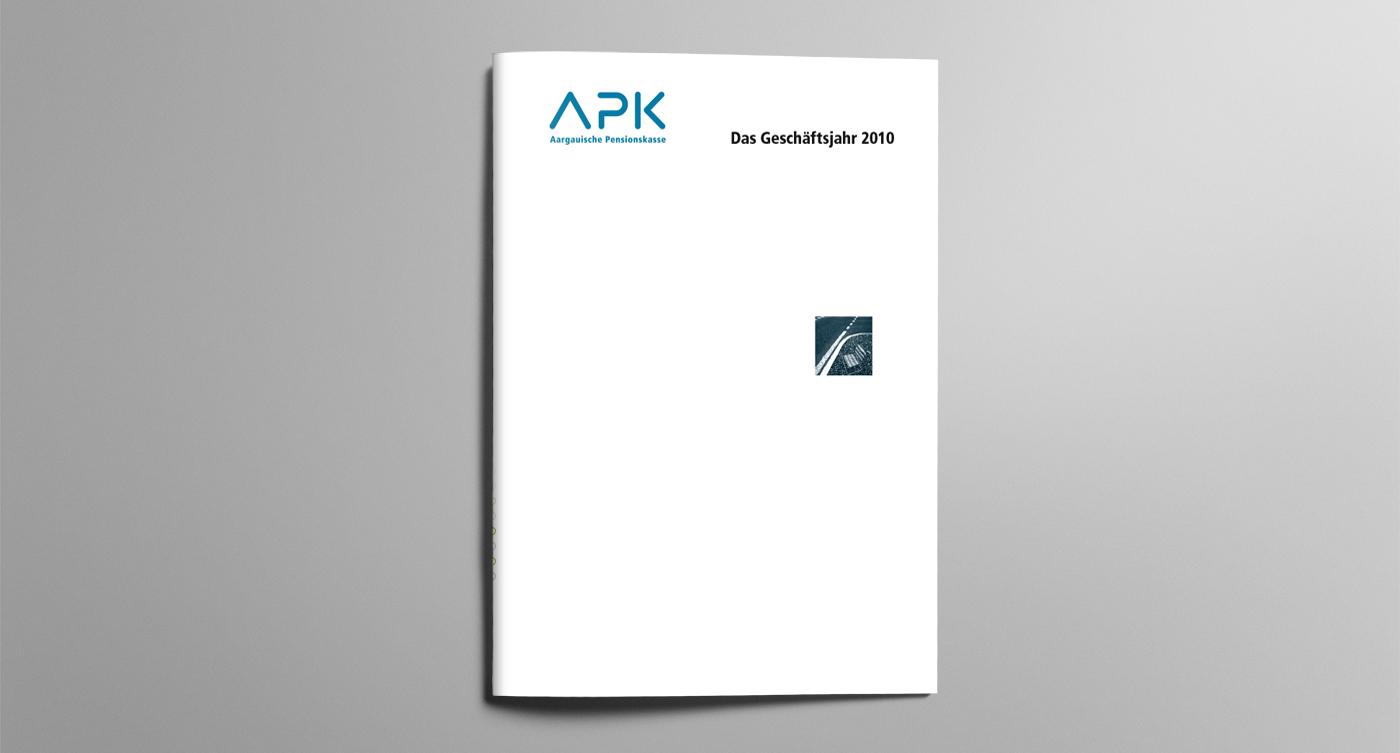 APK_2010_front