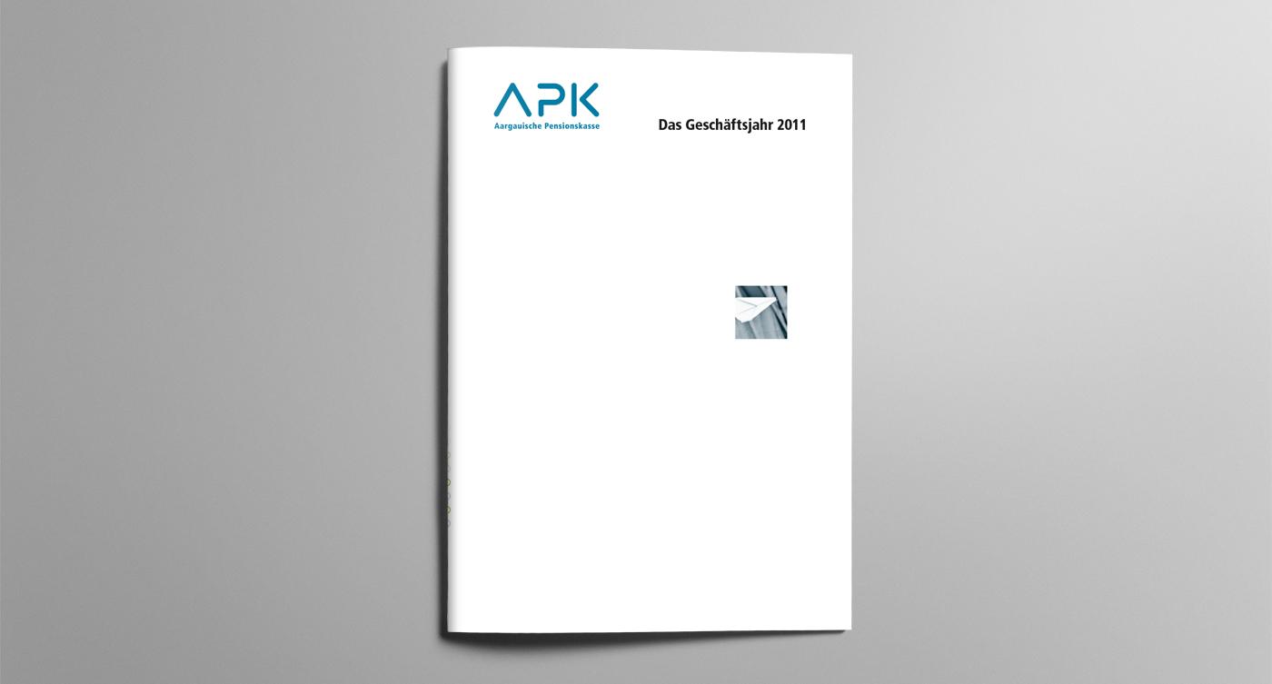 APK_2011_front