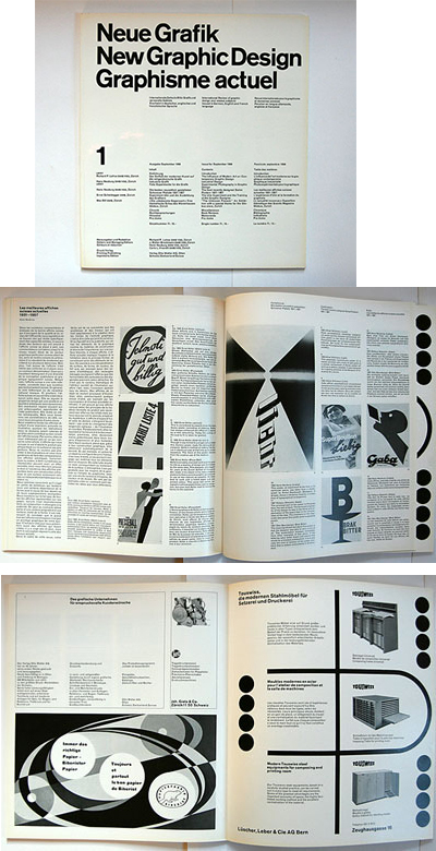 Tachezy was a St.Galler graphic designer and advertiser. In his studio people from politics, business, art and culture met. Charles Keller (Designer), Herbert Maeder (Photographer), Hansruedi Buob (Designer), Jost Hochuli (Typographer) and many others.