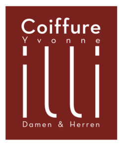 Logo_Coiffure_illi