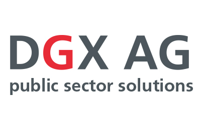 Logo_DGX