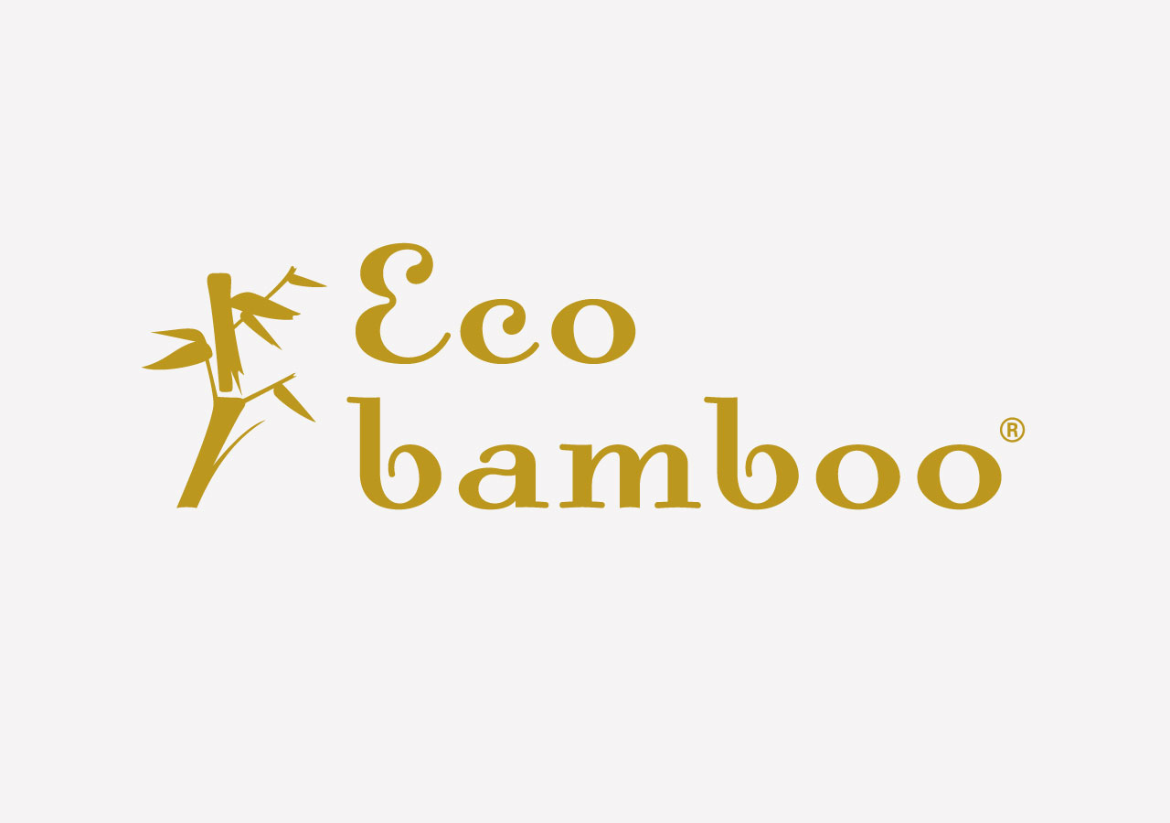 Eco bamboo, Wortmarke