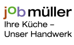 Job Mueller AG, Wortmarke