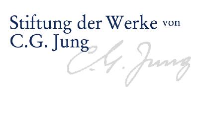 Stiftung Werke C.G.Jung