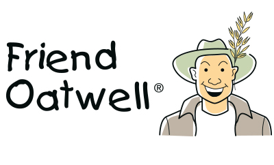 Logo_friend_oatwell