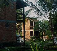 Apartamento Jorge