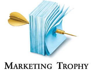 Marketingtrophy