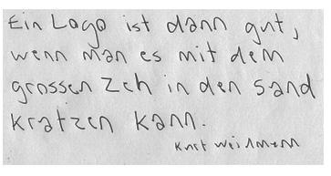 Kurt Weidmann