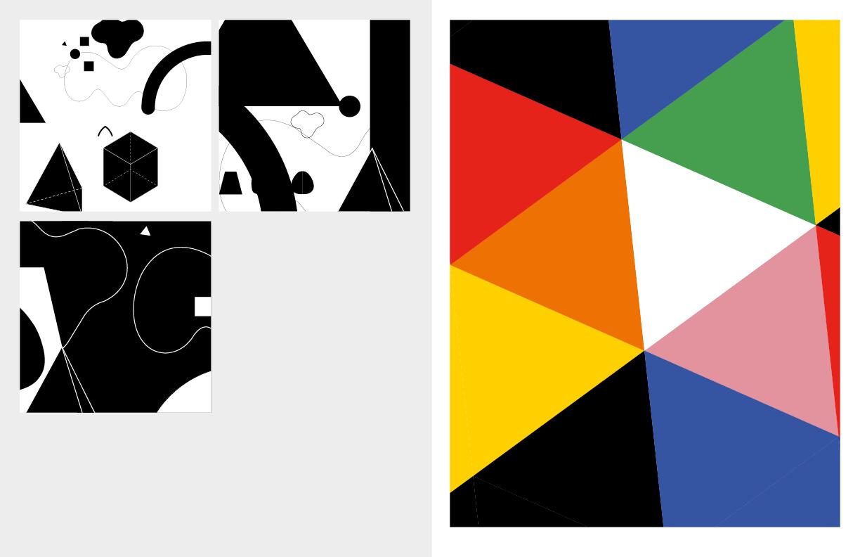 arbeitsbuch_form_und_farbe10