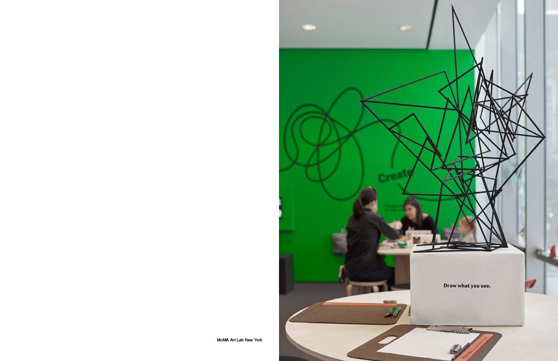 arbeitsbuch_form_und_farbe122