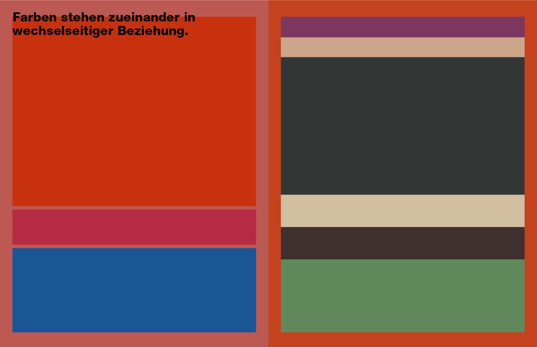 arbeitsbuch_form_und_farbe3