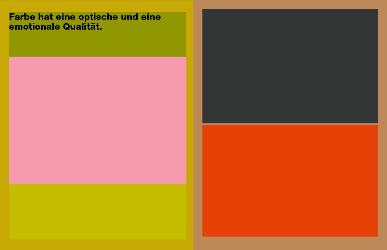arbeitsbuch_form_und_farbe4
