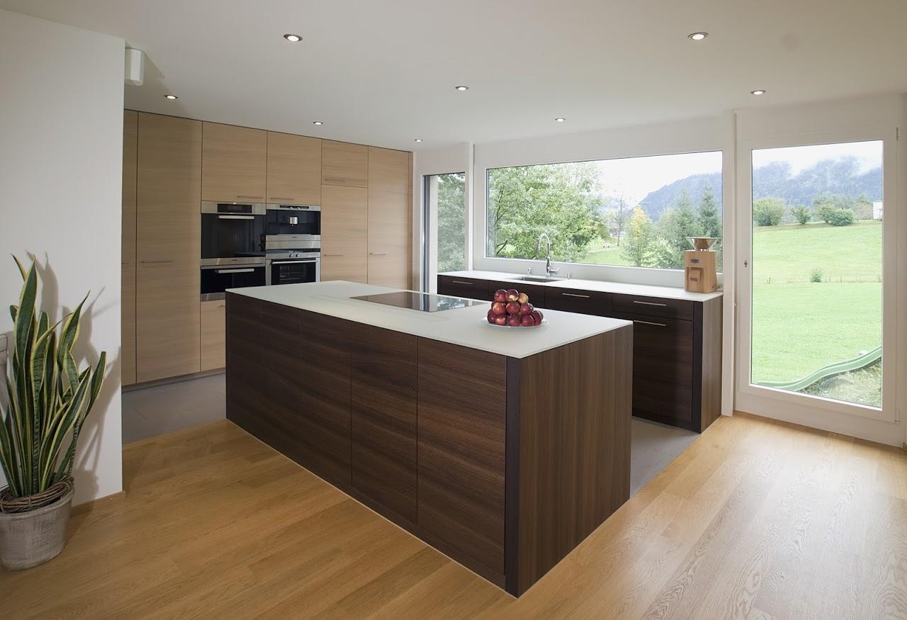 Küchenhandwerk.ch