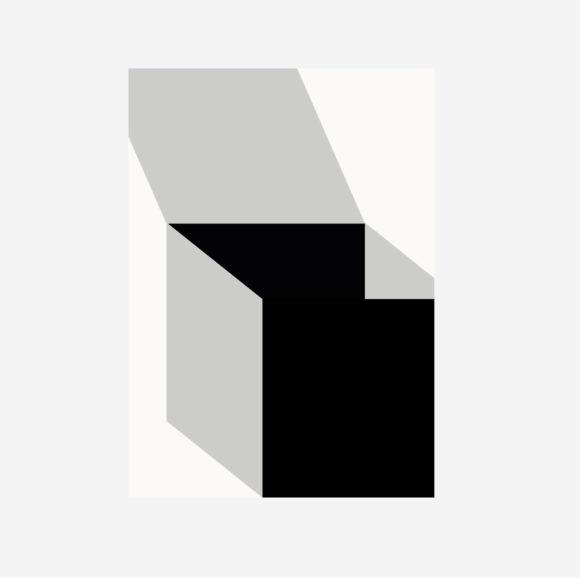 Referat: Erscheinungsbild, Corporate Design und Äusserlichkeit
