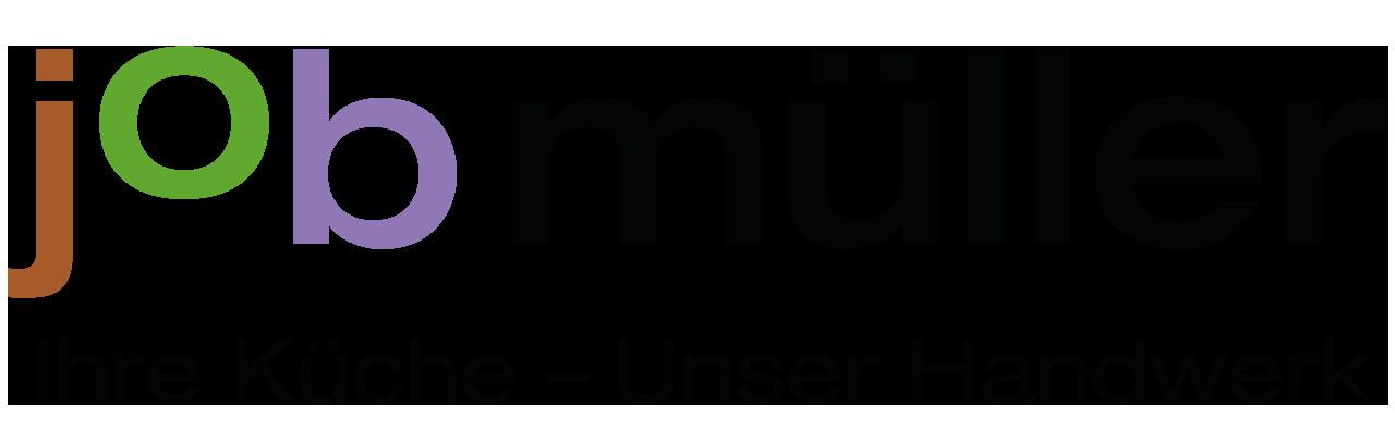 job_mueller_kuechenhandwerk_2